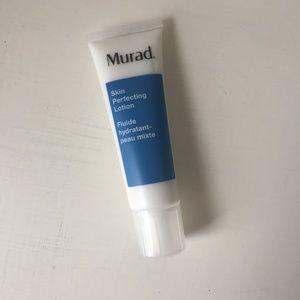 Murad Other - Murad Skin Perfecting Lotion - 1.7oz